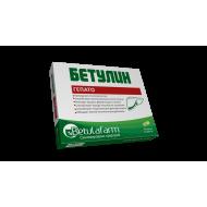 Бетулин Гепато, 30 капс.