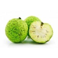 Адамово яблоко, маклюра настойка плода, 50мл