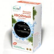 Бальзам для ванн «Хвойный экстракт» сосновый, 400мл