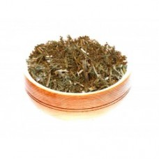 Болиголов (трава, семена) 50гр - купить