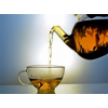 Васильевский чай