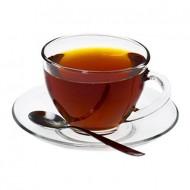 """Травяной чай """"Бодрость"""", 100г"""
