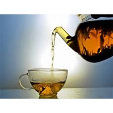 Чай «Искушение» крупнолистовой, 100г