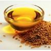 Масло при диабете: черного тмина, оливковое, каменное и другие