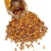 Перга пчелиная при диабете, польза, как принимать