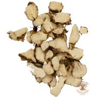 Диоскорея кавказская (корень), 50г