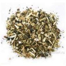 Дурман обыкновенный (трава), 50г - купить