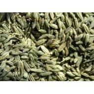 Семена фенхеля, 100г