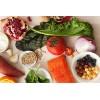 Питание при низком гемоглобине - советы фитотерапевта