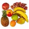 Диета при гепатите С, лечебное питание
