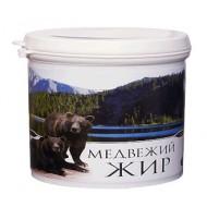 Медвежий жир, (150 капсул)