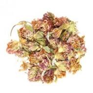 Клевер красный (цветы), 50г