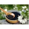 Масло черного тмина при климаксе