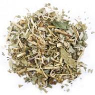 Княжик сибирский (трава), 50г