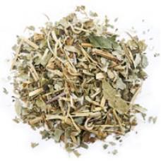 Княжик сибирский (трава), 50г - купить