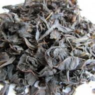 Ферментированный копорский Иван-чай, 1кг