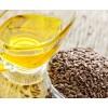 Льняное масло против рака