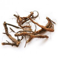Лапчатка белая (корень), 50г