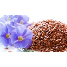 Семена льна, 100г