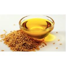 Льняное масло, 500мл