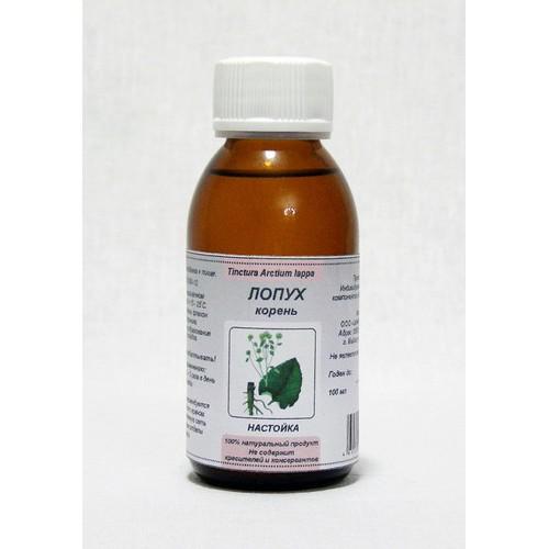 мед препараты от паразитов в организме