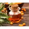 Эфирные масла от мочекаменной болезни