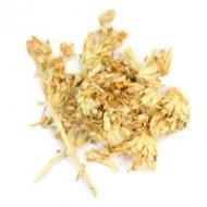 Панцерия шерстистая (трава), 50гр