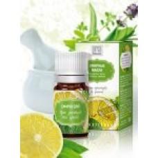 Эфирное масло против гриппа и простуды