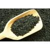 Лечение геморроя маслом чёрного тмина