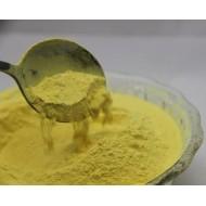 Пыльца сосны, 50г