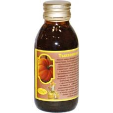 Тыквенное масло, 250мл