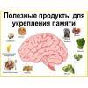 Как улучшить память народными средствами
