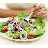 Что можно кушать на ужин, чтобы не набирать лишний вес