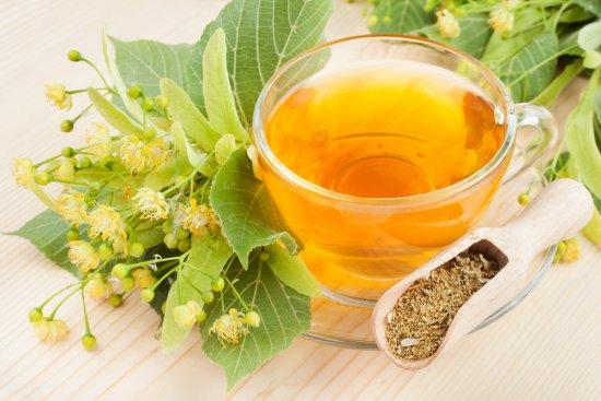 Монастырский чай от алкоголизма, состав, как пить