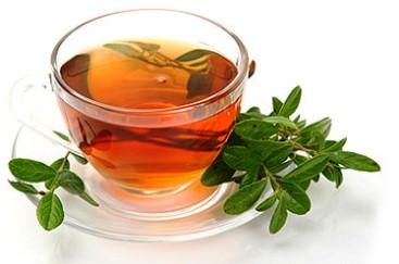 Чай от бессонницы травяной, монастырский