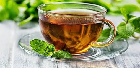 Чай при климаксе: монастырский, липовый, с шалфеем
