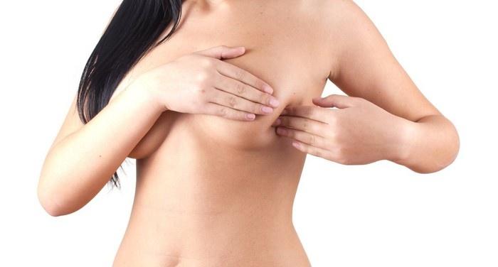 Лечение рака груди народными средствами, рецепты и применение