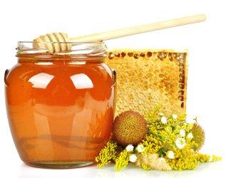 Противопоказано ли употреблять в пищу мёд при астроцитоме