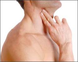 Рак щитовидной железы: лечение народными средствами