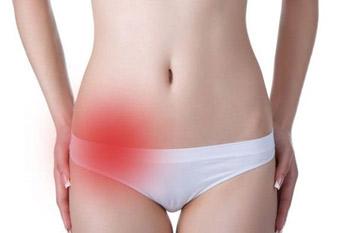 Лечение рака яичника 4 стадии с метастазами народными средствами